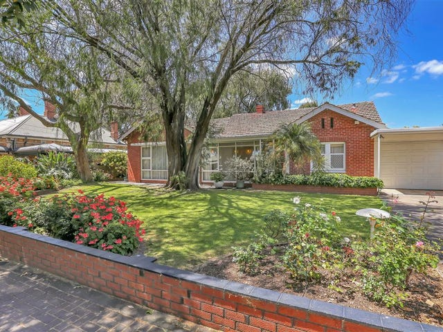 78 Queen Street, Norwood, SA 5067