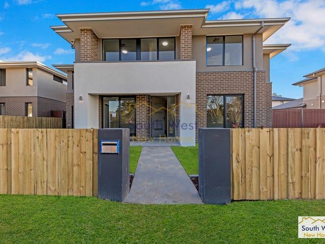 362 Denham Court Drive, Leppington, NSW 2179