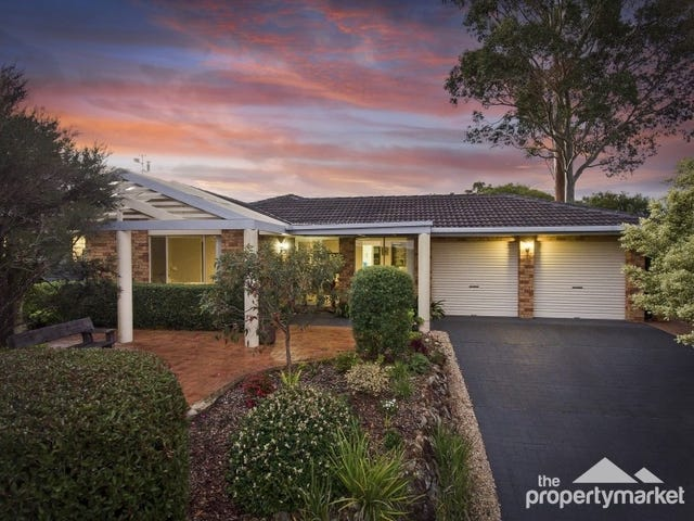 12 Toona Way, Glenning Valley, NSW 2261