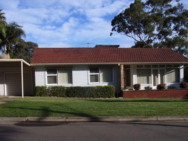 10 Tallong Place, Caringbah, NSW 2229