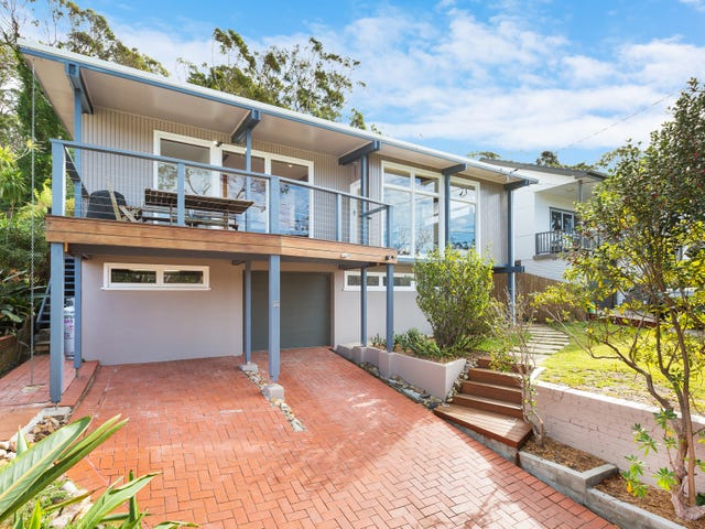 25 Bruce Avenue, Caringbah South, NSW 2229