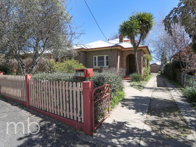 107 Lords Place, Orange, NSW 2800