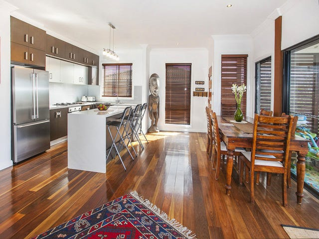 54 Riverside Drive, Kiama Downs, NSW 2533