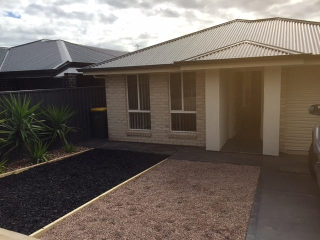 644 Bridge Road, Salisbury East, SA 5109