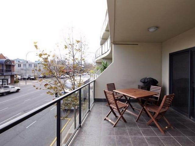 6/466 Pulteney Street, Adelaide, SA 5000