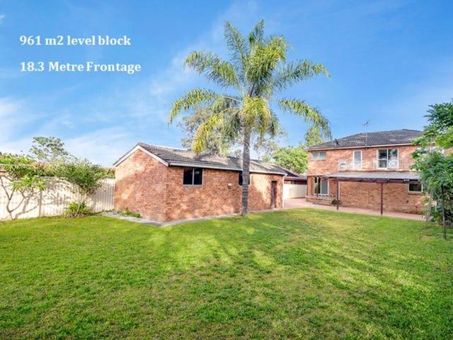36 Leamington Road, Telopea, NSW 2117