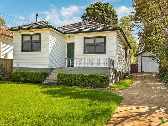 30 Murray Street, Northmead, NSW 2152