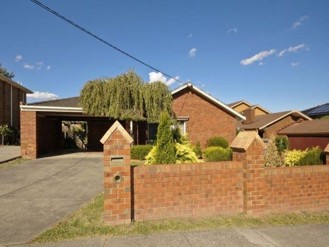 89 Cathies Lane, Wantirna, Vic 3152