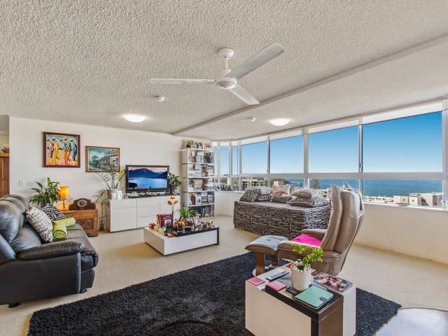 11/39 Canberra Terrace, Kings Beach, Qld 4551