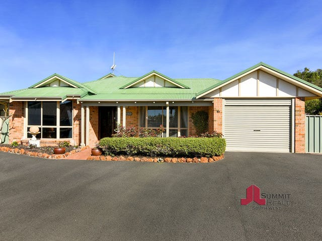 89 Hardey Terrace, Peppermint Grove Beach, WA 6271