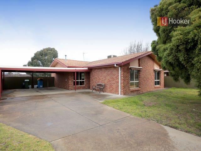37 Eldershaw Drive, Forest Hill, NSW 2651