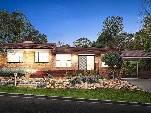 2A Birdwood Avenue, Winmalee, NSW 2777