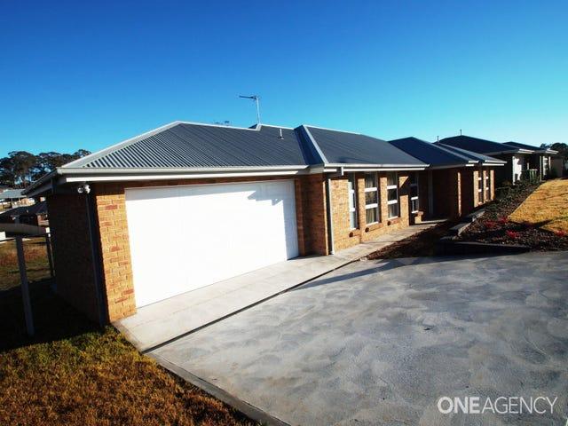 77 William Maker Drive, Orange, NSW 2800