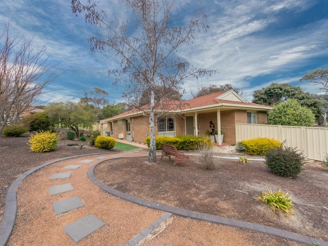 1 Cane Place, Jerrabomberra, NSW 2619