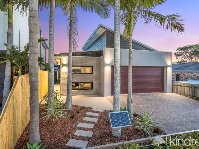6A Cole Street, Scarborough, Qld 4020