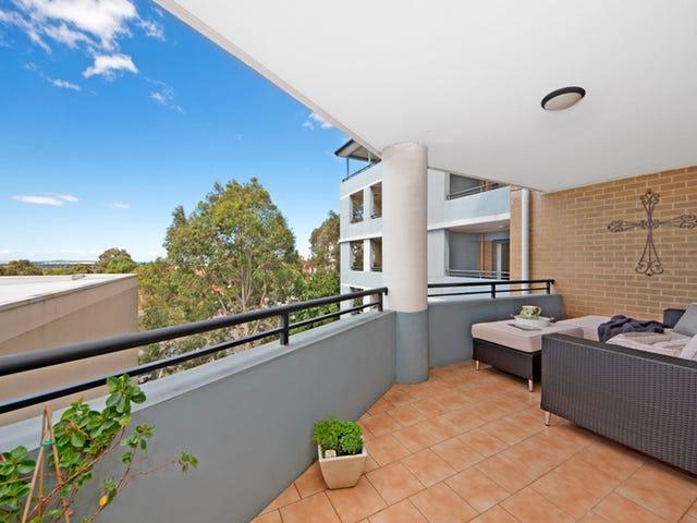10/10 Mackay Street, Caringbah, NSW 2229