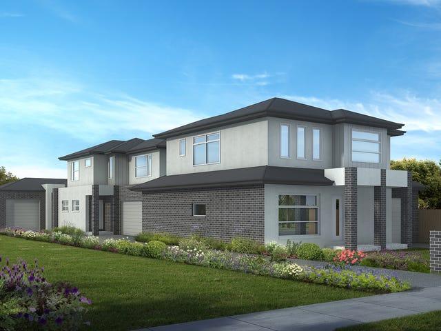 1/52 Cyclamen Avenue, Altona North, Vic 3025