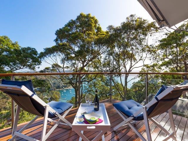 23 Mirrabooka Street, Bilgola Plateau, NSW 2107