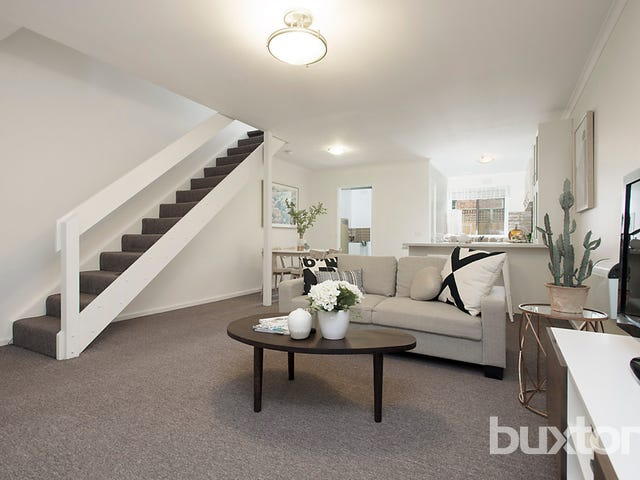 51/310 Warrigal Road, Cheltenham, Vic 3192