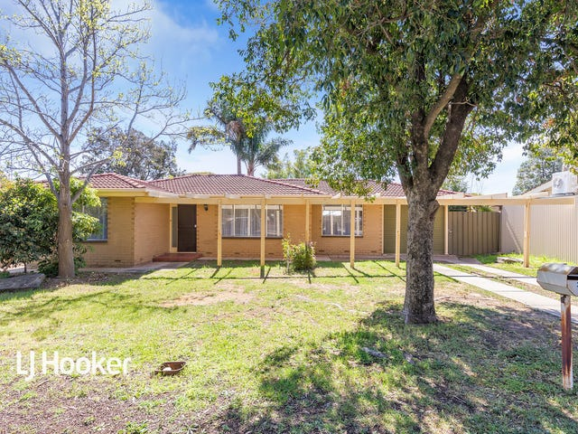 20 Trenerry Avenue, Ingle Farm, SA 5098