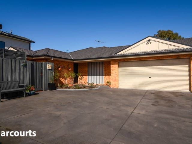 7/105 Cadles Road, Carrum Downs, Vic 3201