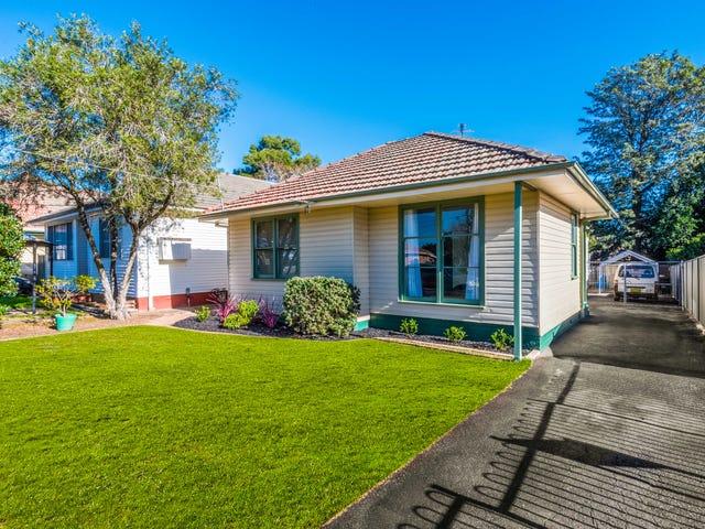18 Sylvia Street, Rydalmere, NSW 2116