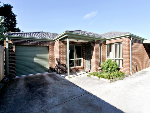 2/2 Fowler Street, Hoppers Crossing, Vic 3029