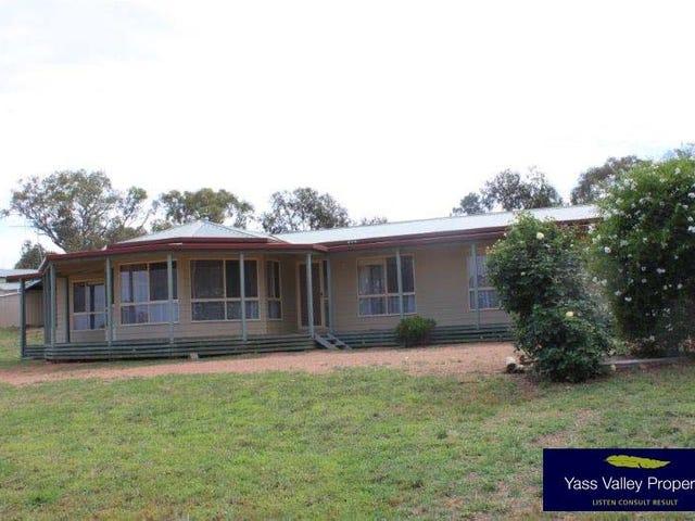 794 Gums Lane, Murrumbateman, NSW 2582