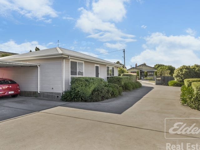 1/24 Ross Avenue, Invermay, Tas 7248