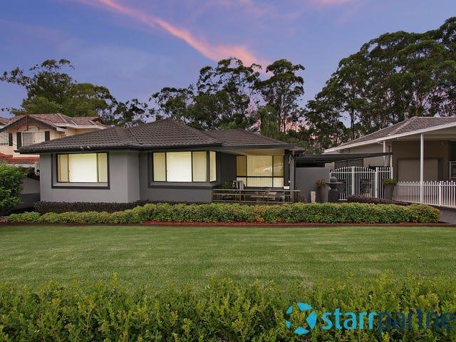44 Dahlia Street, Greystanes, NSW 2145
