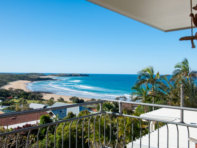 5 Signal Street, Emerald Beach, NSW 2456
