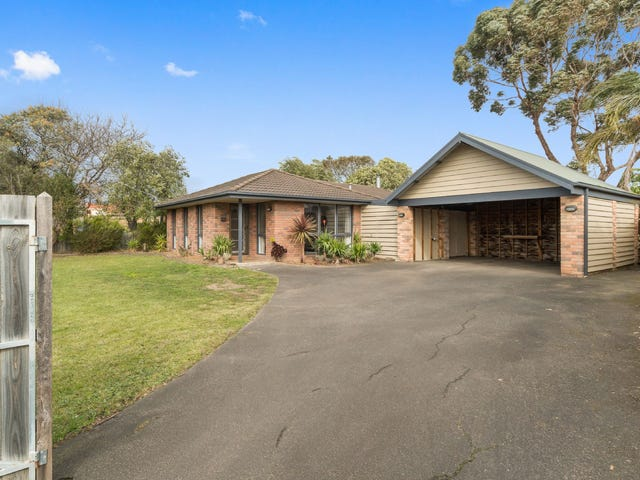 29 Wiltshire Drive, Somerville, Vic 3912