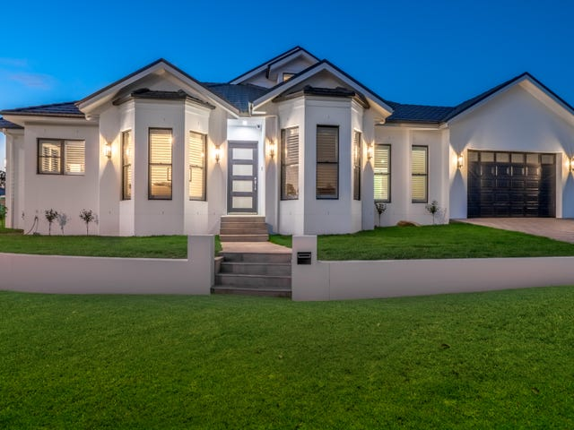 1 Jenolan Circuit, Harrington Park, NSW 2567