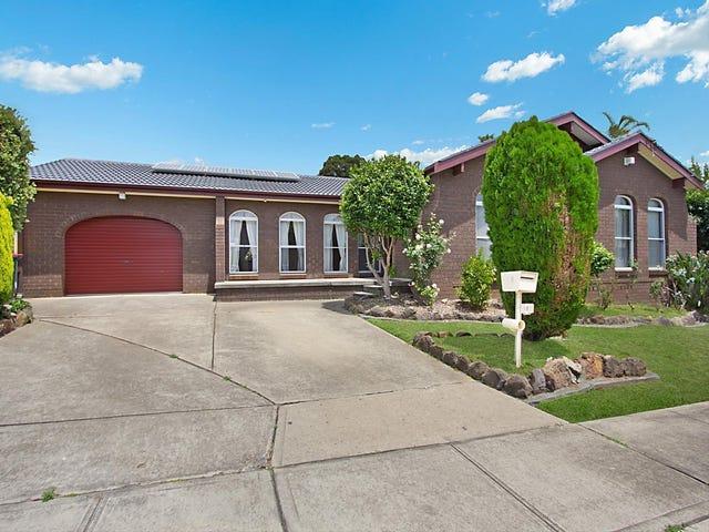 18 Winnipeg Street, Seven Hills, NSW 2147