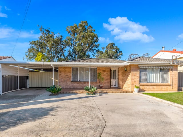 83 Beaconsfield Road, Rooty Hill, NSW 2766