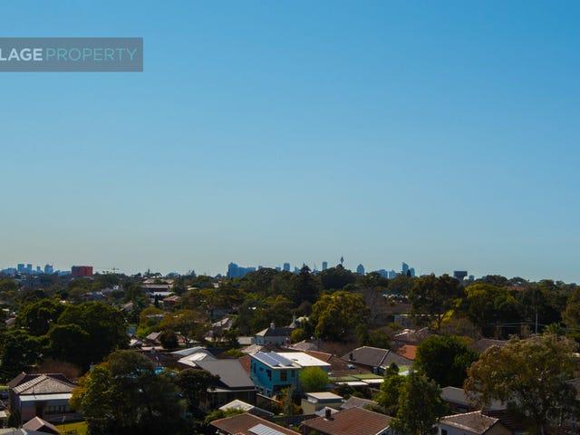 2612/6 Grove Street, Dulwich Hill, NSW 2203