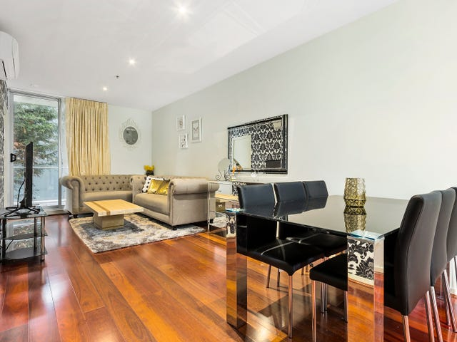 217/15-21 Harrow Street, Box Hill, Vic 3128