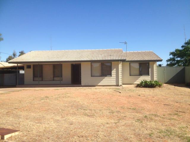 18 Taylor Court, Port Pirie West, SA 5540