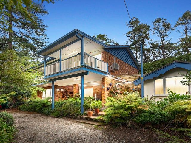128-130 Lieutenant Bowen Road, Bowen Mountain, NSW 2753
