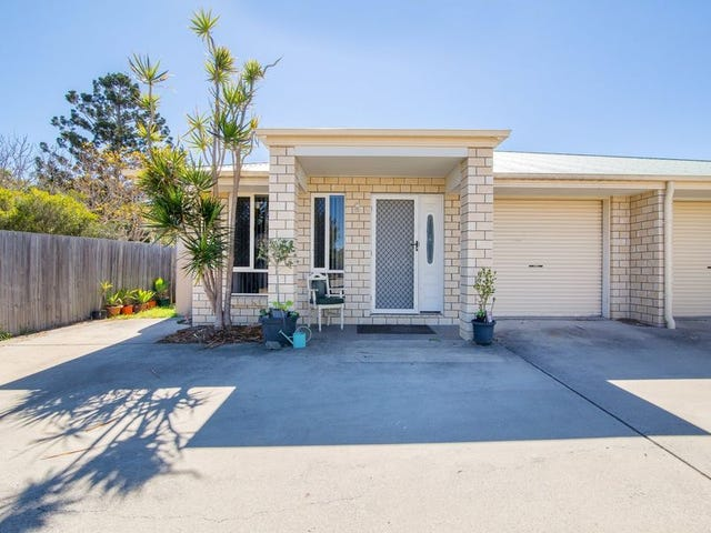 1/35A Woodford Street, One Mile, Qld 4305