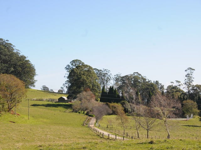 671 Myra Vale Road, Wildes Meadow, NSW 2577