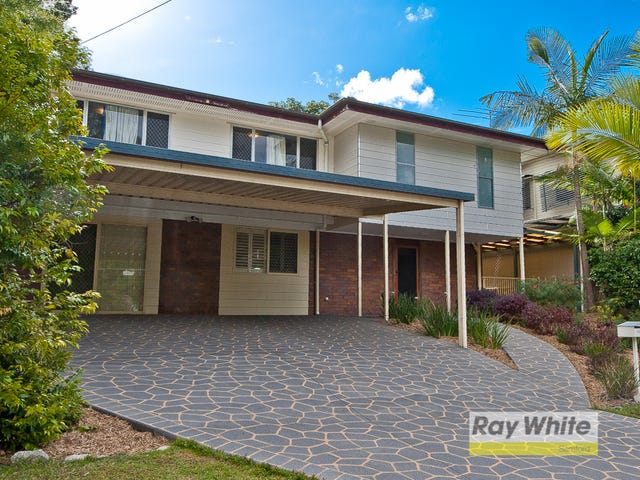 Ferny Hills, address available on request