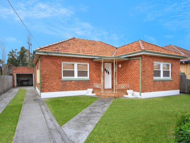 20 Ajax Avenue, North Wollongong, NSW 2500