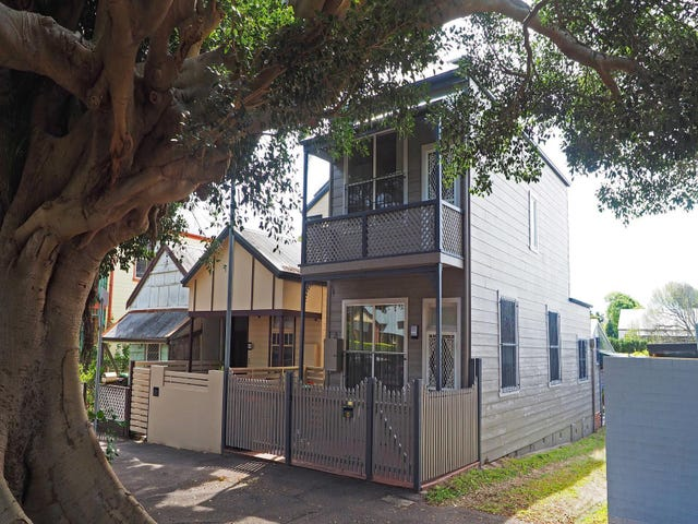 64 Parry Street, Cooks Hill, NSW 2300