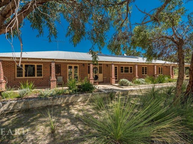 13 Kangaroo Place, Woodridge, WA 6041