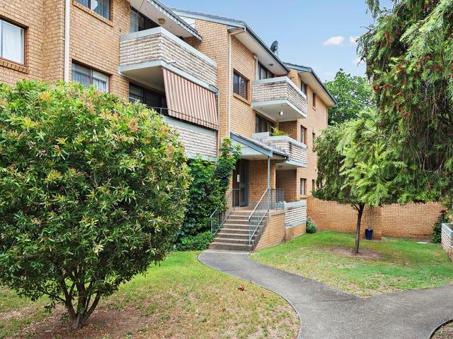 9/30 Haynes Street, Penrith, NSW 2750