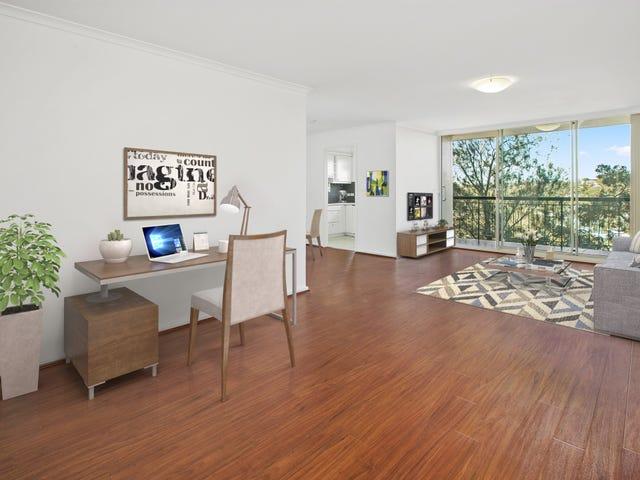 47/300a Burns Bay Road, Lane Cove, NSW 2066