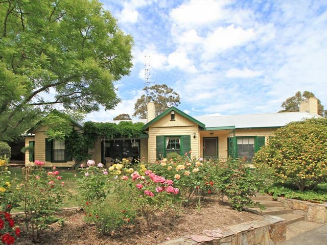 31 High Street, Woodend, Vic 3442