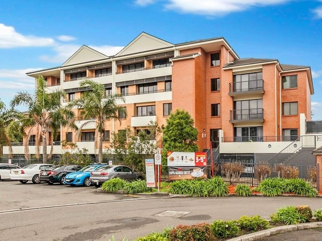 13/214-220 Princes Highway, Fairy Meadow, NSW 2519