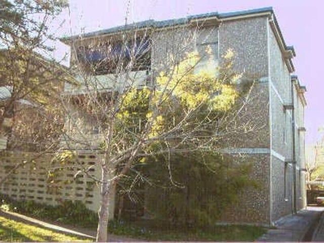 2/67 White Street, Tamworth, NSW 2340